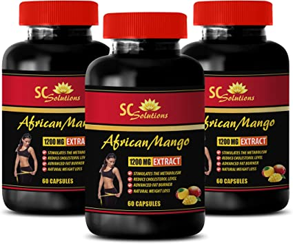 Amazon Com Fat Burners For Women Weight Loss Pills African