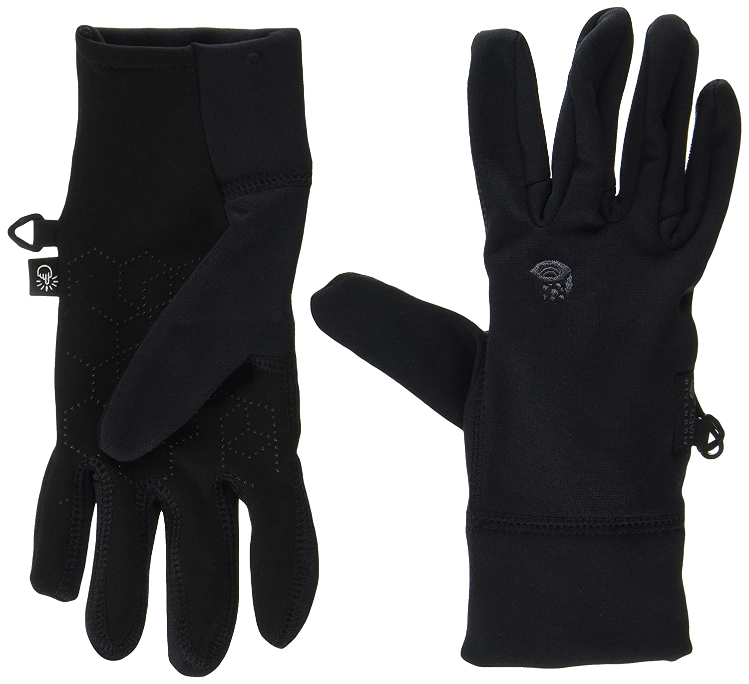 Mountain Hardwear Power Reiz Herren Handschuhe