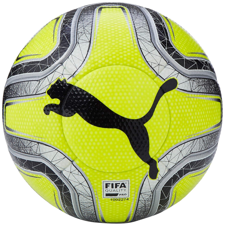 Puma Final 1 Statement (FIFA Quality Pro) Balón de Fútbol, Unisex ...