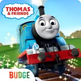 Thomas & Friends: Magical Tracks