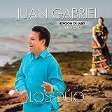 Los Duo (Deluxe Edition)