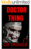 DOCTOR THING