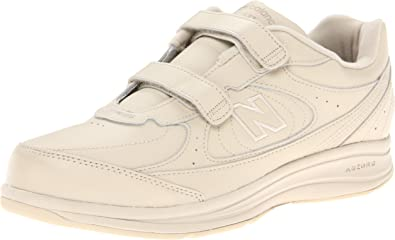 New Balance - Zapatillas de running para mujer, color Beige, talla ...