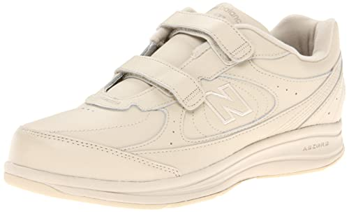 New Balance - Zapatillas de Running para Mujer, Color Beige, Talla 38.5: Amazon.es: Zapatos y complementos