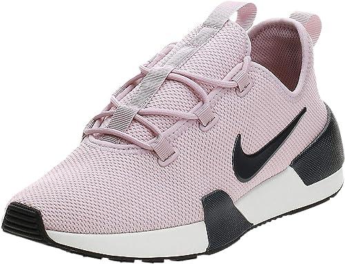 nike ashin modern shoes
