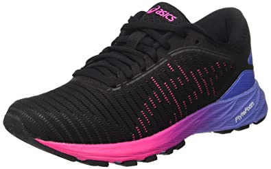 new style 8d0dc 9c4e3 ASICS Women's Dynaflyte 2 Running Shoes: Amazon.in: Shoes ...