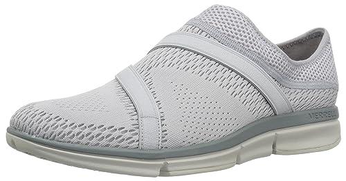eb7ce11b7b849 Merrell Women's Zoe Sojourn MJ E-Mesh Q2 Shoes: Amazon.ca: Shoes ...