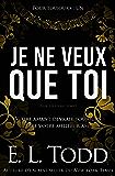 Je ne veux que toi (Pour toujours t. 1) (French Edition)