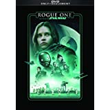 ROGUE ONE: A STAR WARS STORY (Bilingual)