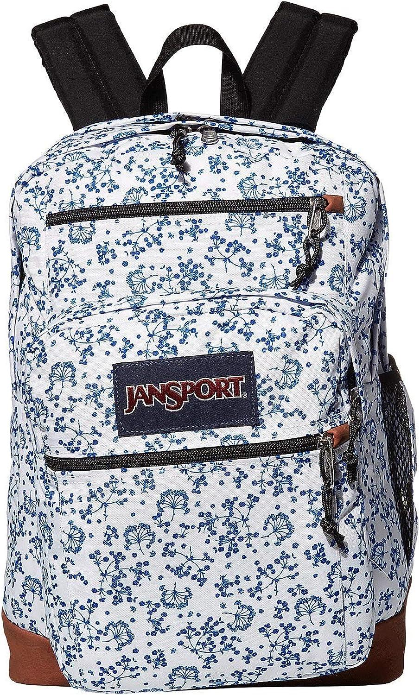 JanSport Cool Student