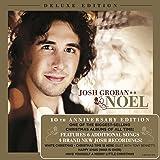 Noel (10th Anniversary Edition)