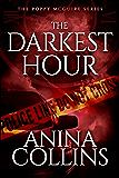 The Darkest Hour (Poppy McGuire Mysteries Book 4)