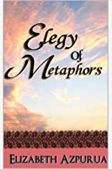 Elegy of Metaphors Kindle Edition