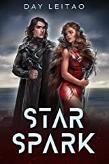 Star Spark Kindle Edition