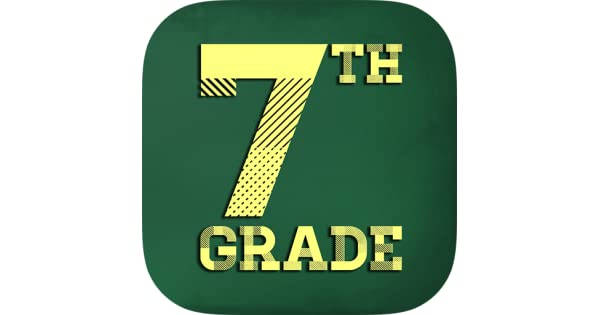 Amazon.com: 7th Grade Math Learning Games: Appstore for Android