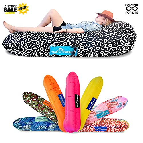 Chilbo Don Poolio Best Pool Floats