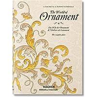 World Of Ornament