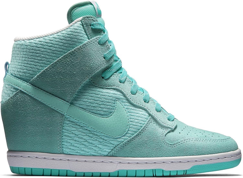 NIKE Nike shox nz eu zapatillas moda hombre