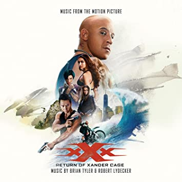 full hindi movie xXx: The Return of Xander Cage (English) download
