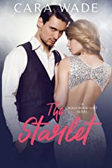 The Starlet (Hollywood Lust Book 3) Kindle Edition