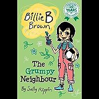 The Grumpy Neighbour (Billie B Brown Book 21)