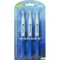 OptiSmile Tanden Whitening Gel Navulling voor de Teeth Whitening Kit - 3 navullingen 3ml