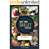 Cast Iron Skillet Cookbook: 40 Recipes - Breakfast, Dinner & Dessert