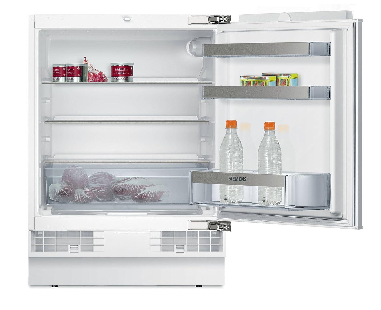 Siemens KU15RA65 iQ500 Einbau-Kühlschrank / A++ / Kühlen: 138 L ...