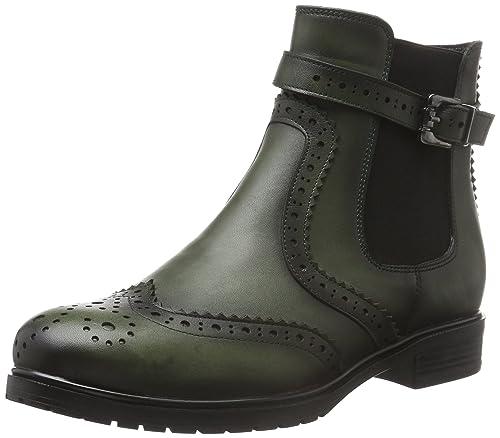 Andrea Conti 1462719, Botines para Mujer: Amazon.es: Zapatos y complementos