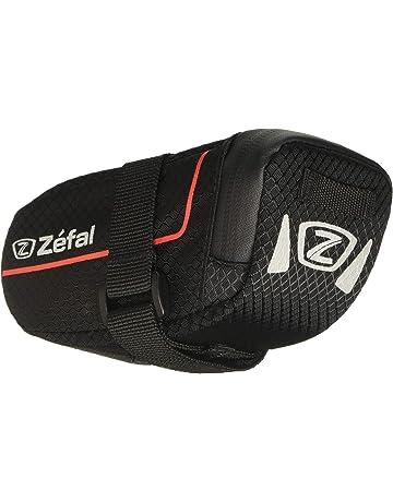 779a1ba9822 Amazon.es: Bolsas para sillines - Bolsas, mochilas y alforjas ...
