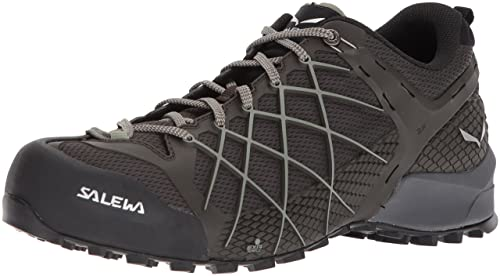 Salewa Men's Wildfire