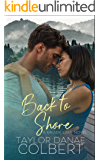 Back to Shore (Meade Lake Series Book 1)