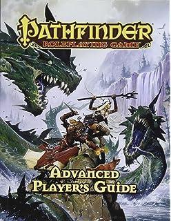 GAME MASTER GUIDE PATHFINDER EBOOK