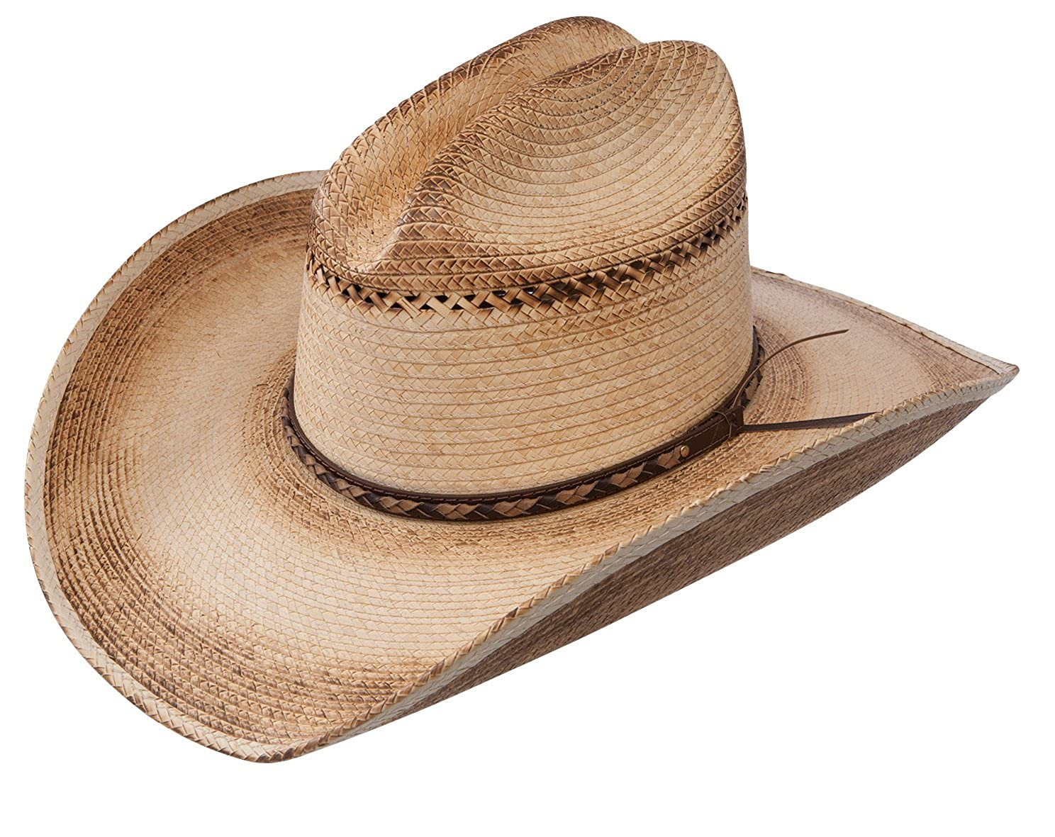 Amazon.com  Jason Aldean s My Kind Of Party Straw Hat By Resistol  Clothing ded70d14040