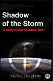 Shadow of the Storm: A Story of the Solomani Rim