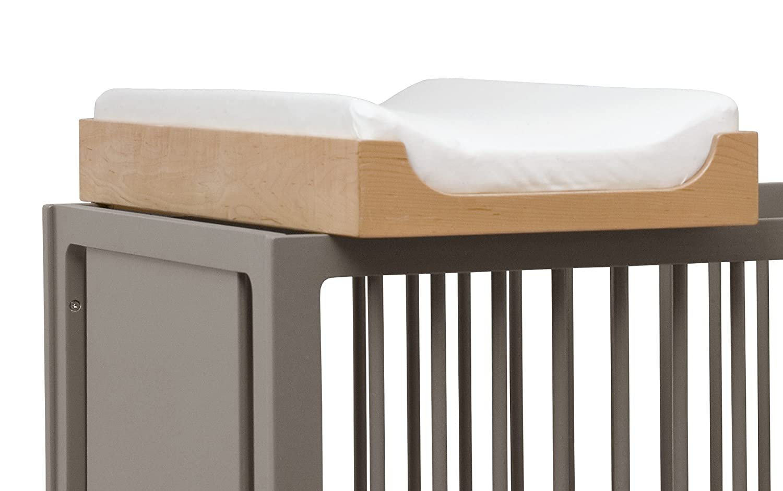 amazoncom  oeuf changing station birch (discontinued by  - amazoncom  oeuf changing station birch (discontinued by manufacturer) changing tables  baby