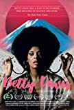Betty Davis - Betty: They Say I'm Different