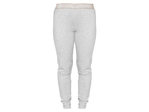 Emporio Armani - Pantalon - Femme  Amazon.fr  Vêtements et accessoires e9fcaafec44