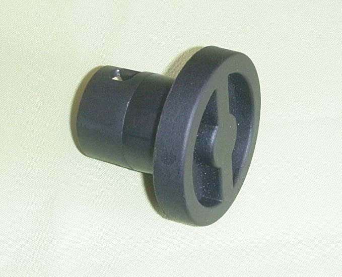 1 Spare FREE LPG Replacement Filler Cap