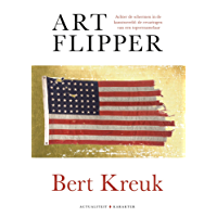 Art flipper