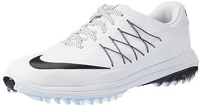 vente sortie Nike Vapeur De Contrôle Lunaire 12 Pêcheur SAST sortie n4G3Q65IZg