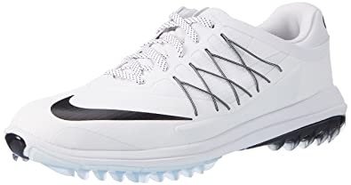 cheap for discount 89c70 48e81 Image Unavailable. Image not available for. Color  Nike Men s Lunar Control  Vapor ...
