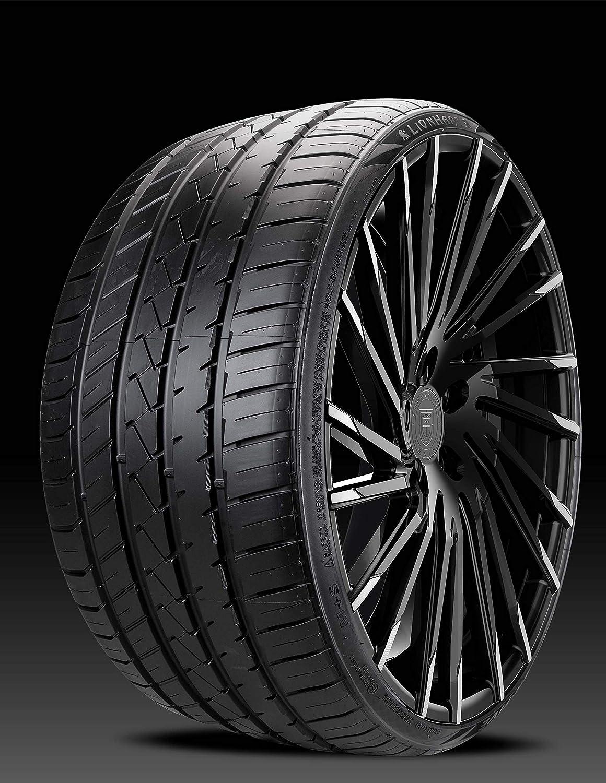 Lionhart LH-Five All-Season Radial Tire