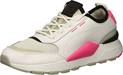 PUMA Women's Rs-0 Sound WN's Sneaker