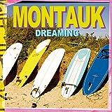 Ben Watts: Montauk Dreaming