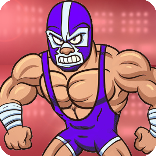 Wrestling Champions Trivia - Body Slams Pro Quiz