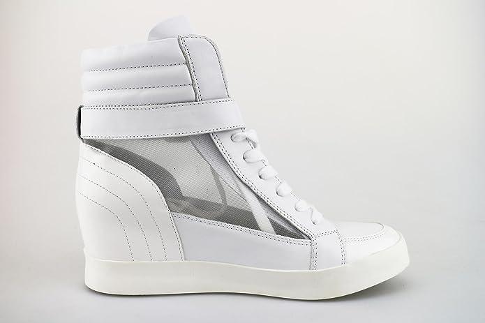 CULT sneakers Femme blanc cuir cuir verni AG103 (40 EU) CULT sneakers Femme blanc cuir cuir verni AG103 (40 EU) Chaussure Cloudfoam Advantage Merrell J56474 fDQi1WGMkN