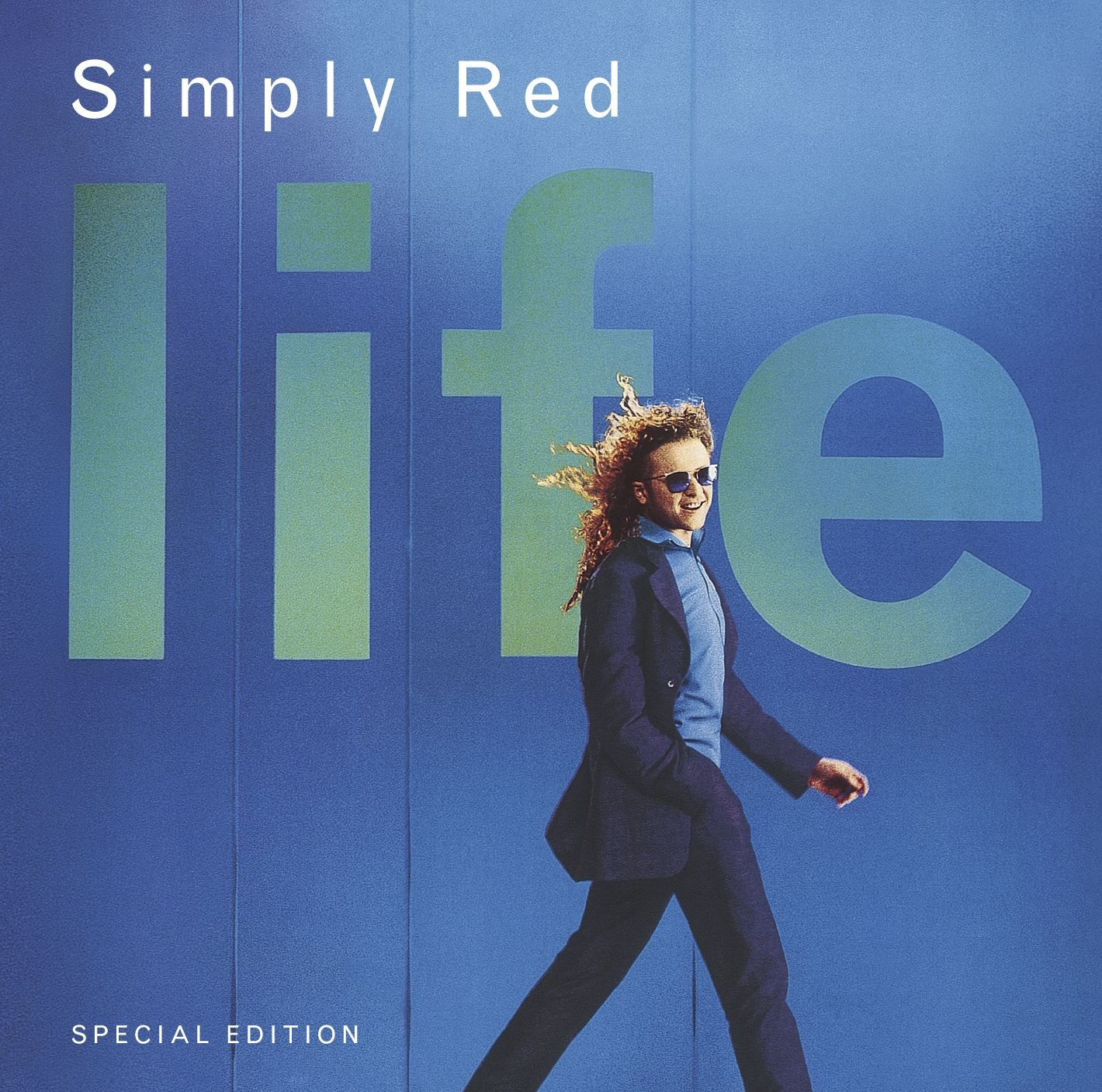 download simply red greatest hits