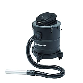 Vacmaster EATC 608S Ash Vacuumer Cleaner