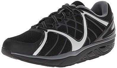616ec69814ed MBT Men s Jengo Sport Nuetral Walking Shoe
